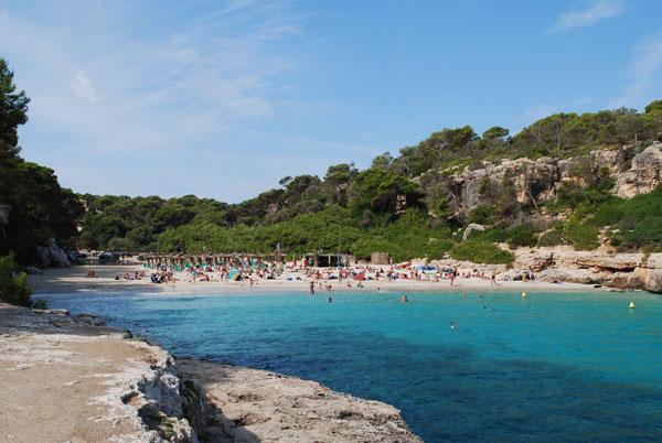 Visite Mallorca Cala-Llombards