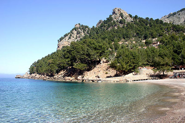 Cala-Tuent-Mallorca-praias