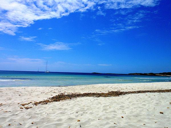 Es-Caragol-Mallorca-praias