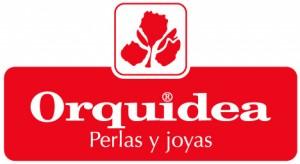 Fábrica de pérolas Orquidea