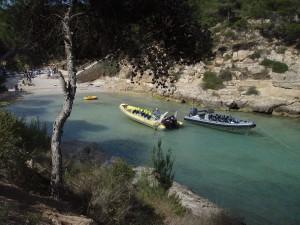 Mallorca-lancha-tour