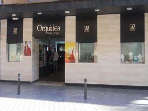 Pérolas-Orquídea-loja-de-palma-Fachada1
