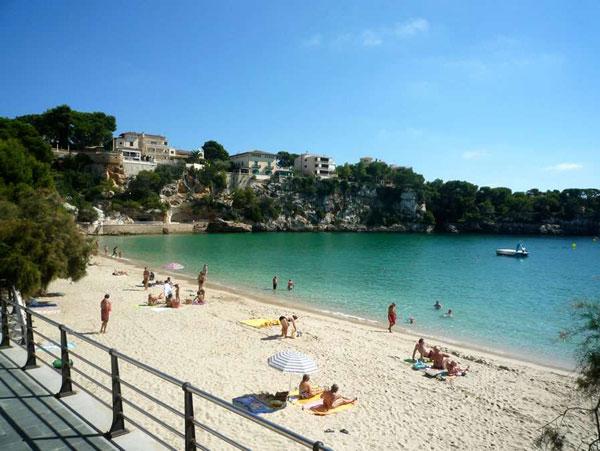 Visite Mallorca Porto Cristo
