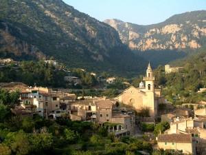 Visite Mallorca Valldemossa